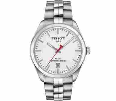 Tissot Pr 100 Automatic Gent Asian Games 2018 - T101.407.11.011.00