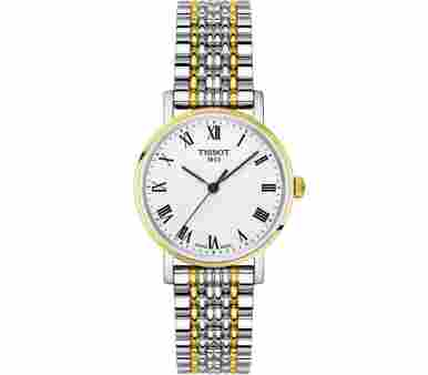 Tissot Everytime Lady - T109.210.22.033.00