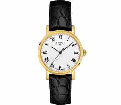 Tissot Everytime Lady - T109.210.36.033.00