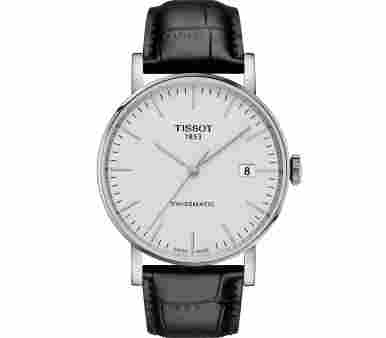 Tissot T-Classic Everytime - T109.407.16.031.00