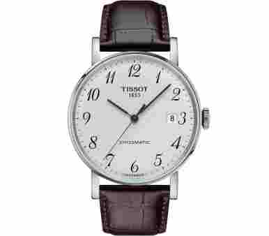 Tissot T-Classic Everytime - T109.407.16.032.00