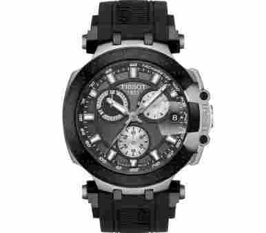 Tissot T-Race Chronograph - T115.417.27.061.00