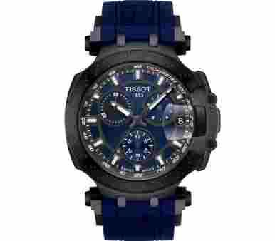 Tissot T-Race Chronograph - T115.417.37.041.00
