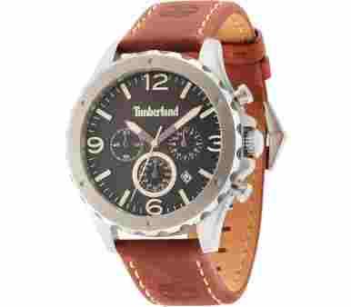 Timberland Warner - TBL14810JS.02