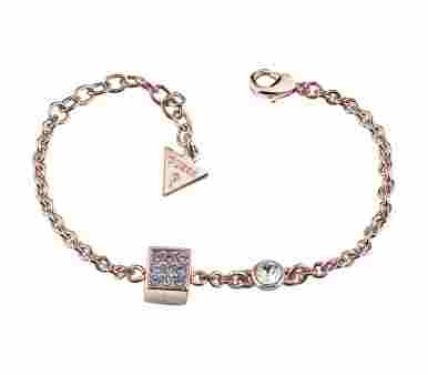 Guess Rolling Dice - UBB83038-S