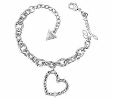 Guess Twisted - UBB85099-S