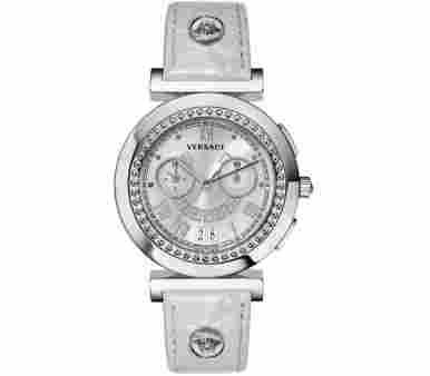Versace Vanity Chronograph - VA9020013