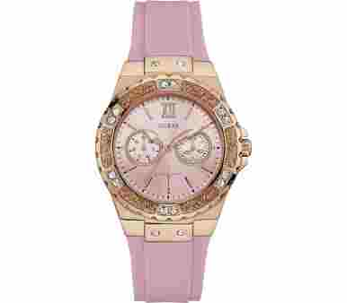 Guess Limelight - W1053L3