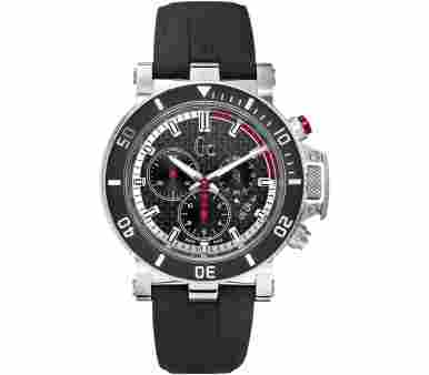 Guess Collection Homme - X95001G2S