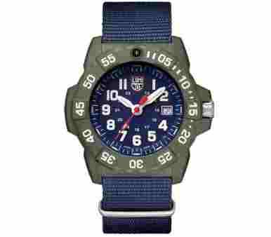 Luminox Navy Seal 3500 Series - XS.3503.ND