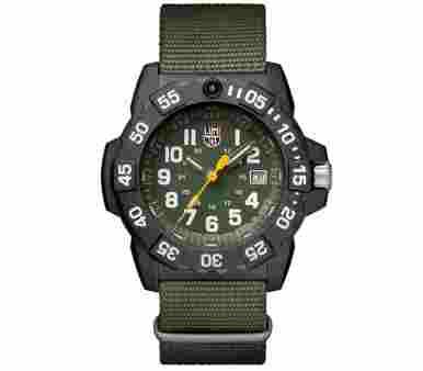 Luminox Navy Seal 3500 Series - XS.3517