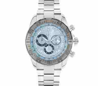 Guess Collection Sportracer - Y02005G7