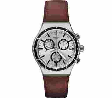 Swatch Grandino - YVS437