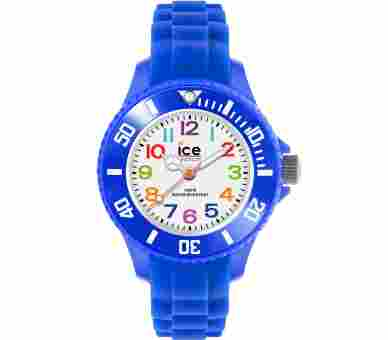 Ice-Watch Ice Mini Blue - 000745