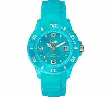 Ice Watch Ice Forever Turquoise