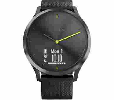 Garmin Vivomove HR Sport - 010-01850-01