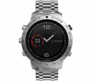 Garmin Outdoor Fenix Chronos - 010-01957-02