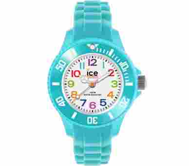 Ice-Watch Ice Mini Turquoise - 012732