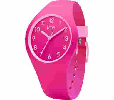 Ice-Watch Ice Ola Kids Fairy Tale - 014430