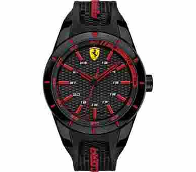 Scuderia Ferrari RedRev - 0830245