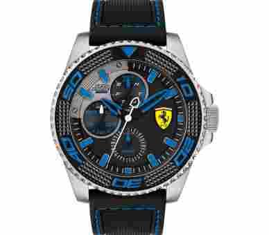 Scuderia Ferrari Kers Xtreme - 0830468