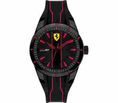 Scuderia Ferrari Redrev - 0830479