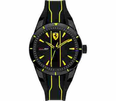 Scuderia Ferrari Redrev - 0830480