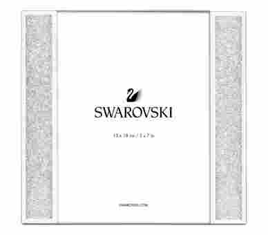 Swarovski Starlet Bilderrahmen - 1011106