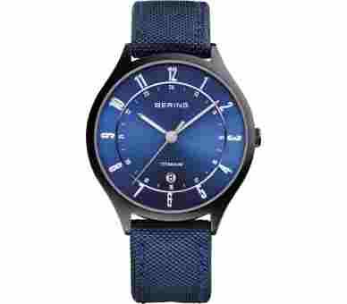 Bering Titanium - 11739-827