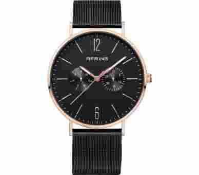 Bering Classic - 14240-166