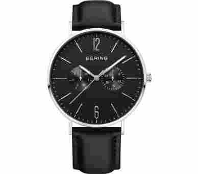 Bering Classic - 14240-402
