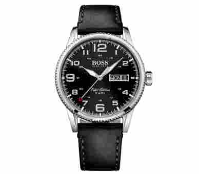 Hugo Boss Pilot - 1513330