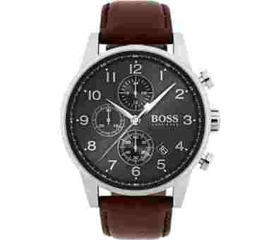 Hugo Boss Navigator - 1513494