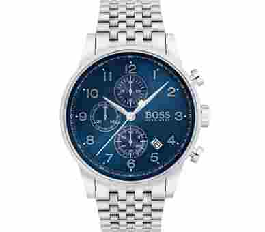 Hugo Boss Navigator - 1513498