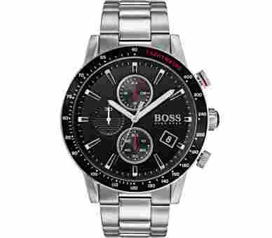 Hugo Boss Rafale - 1513509