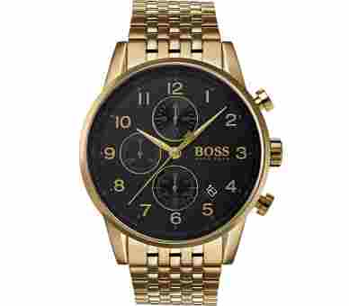 Hugo Boss Navigator - 1513531