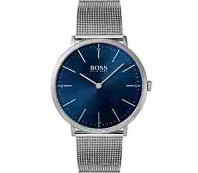 Hugo Boss Horizon - 1513541