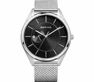 Bering Automatic - 16243-077