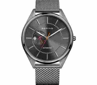 Bering Automatic - 16243-377