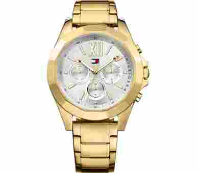 Tommy Hilfiger Chelsea - 1781848