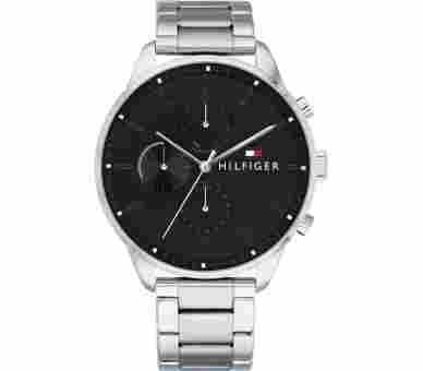 Tommy Hilfiger Chase - 1791485