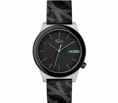 Lacoste Motion - 2010937
