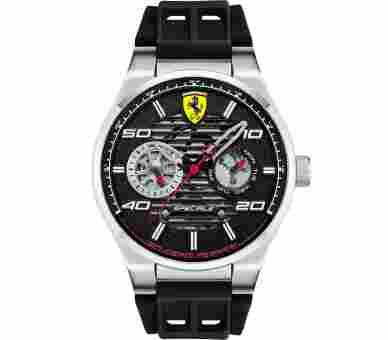 Scuderia Ferrari Speciale - 0830429