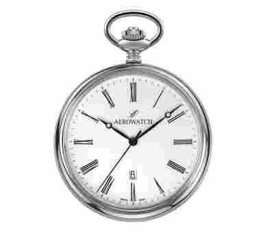 Aerowatch Lépines - 42616 AA03