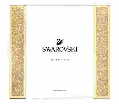 Swarovski Starlet Bilderrahmen - 5102144