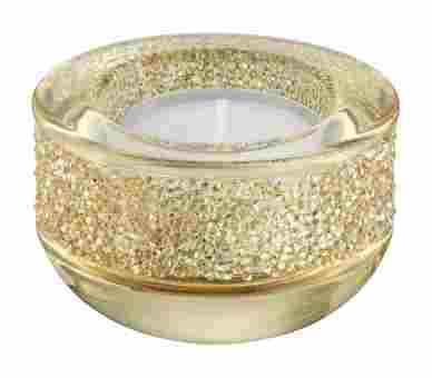 Swarovski Shimmer Teelicht - 5108877