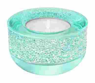 Swarovski Shimmer Teelicht - 5135773