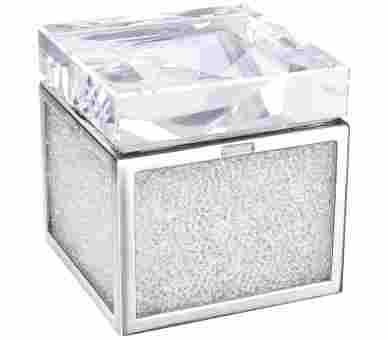 Swarovski Crystalline Schatulle - 5136899