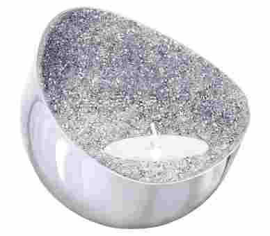 Swarovski Minera  Teelicht - 5265143
