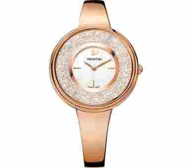 Swarovski Crystalline Pure - 5269250